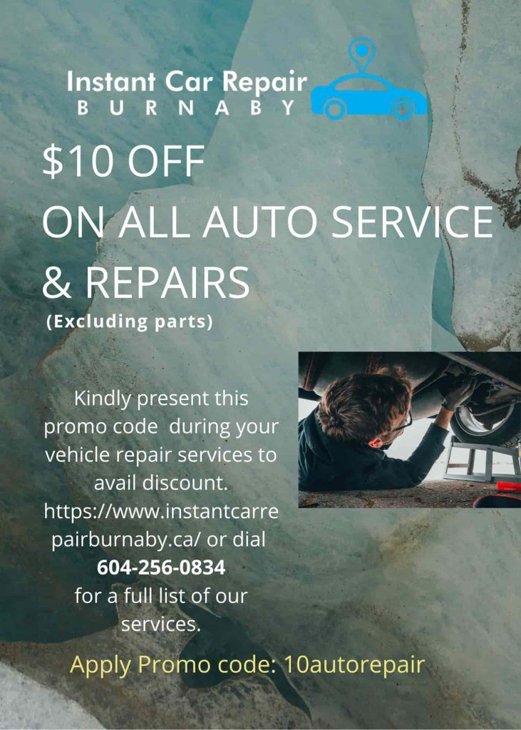 $10-discount-on-auto-repair-burnaby